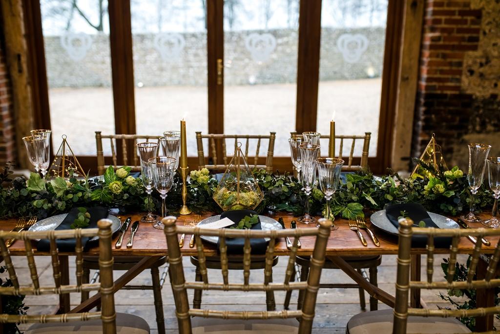 cissbury-barns-wedding-photography (19 of 248).jpg