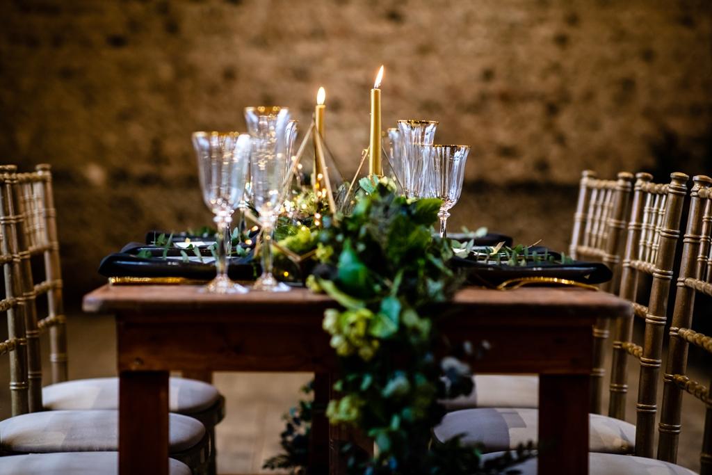 cissbury-barns-wedding-photography (25 of 248).jpg