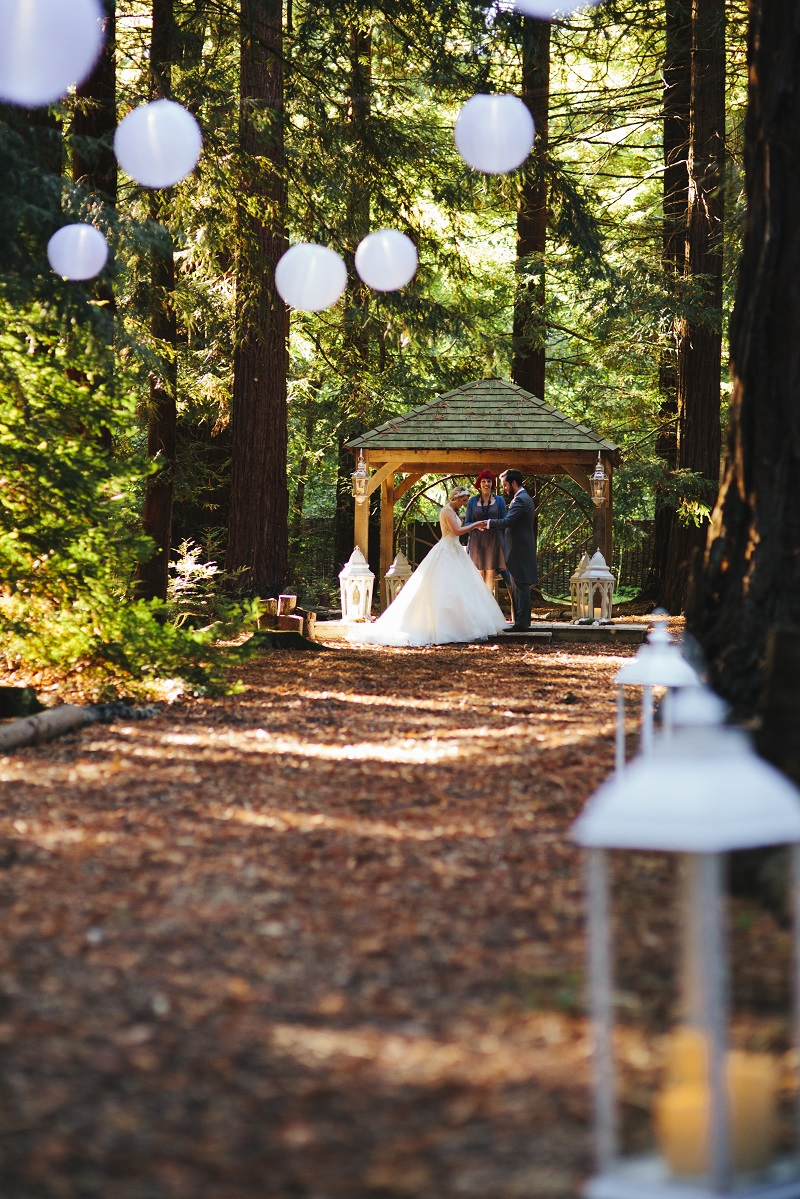 small Two-Woods-Estate-wedding-122.jpg
