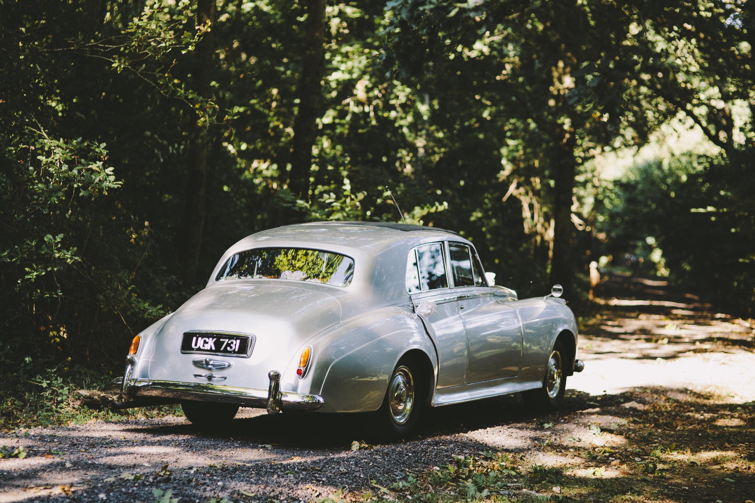 Two-Woods-Estate-wedding-82.jpg