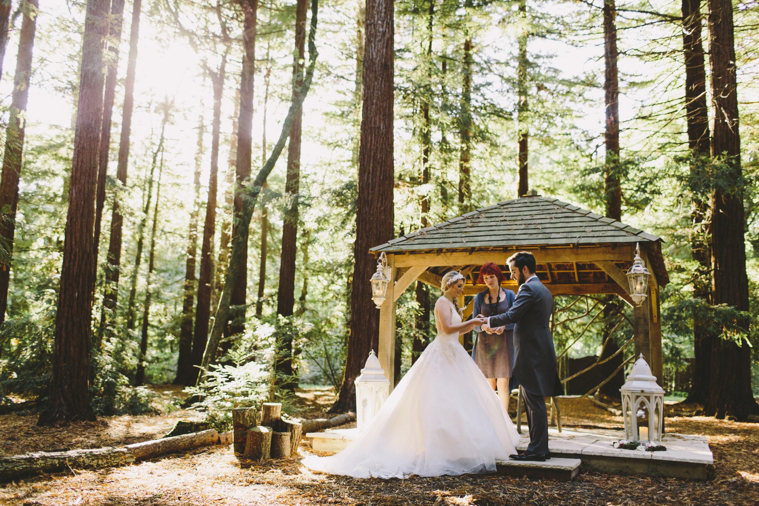 Two-Woods-Estate-wedding-121.jpg
