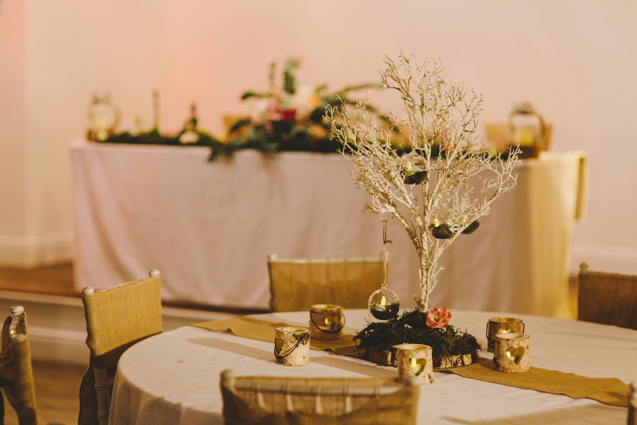 Two-Woods-Estate-wedding-26.jpg
