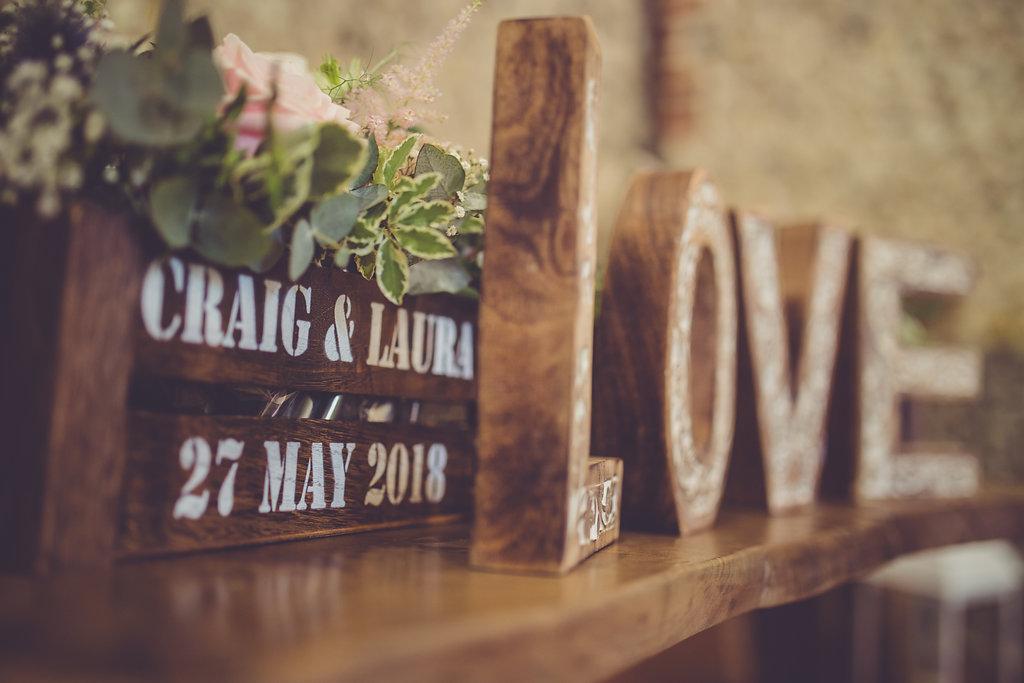 Craig&Laura-WeddingDay(162).jpg