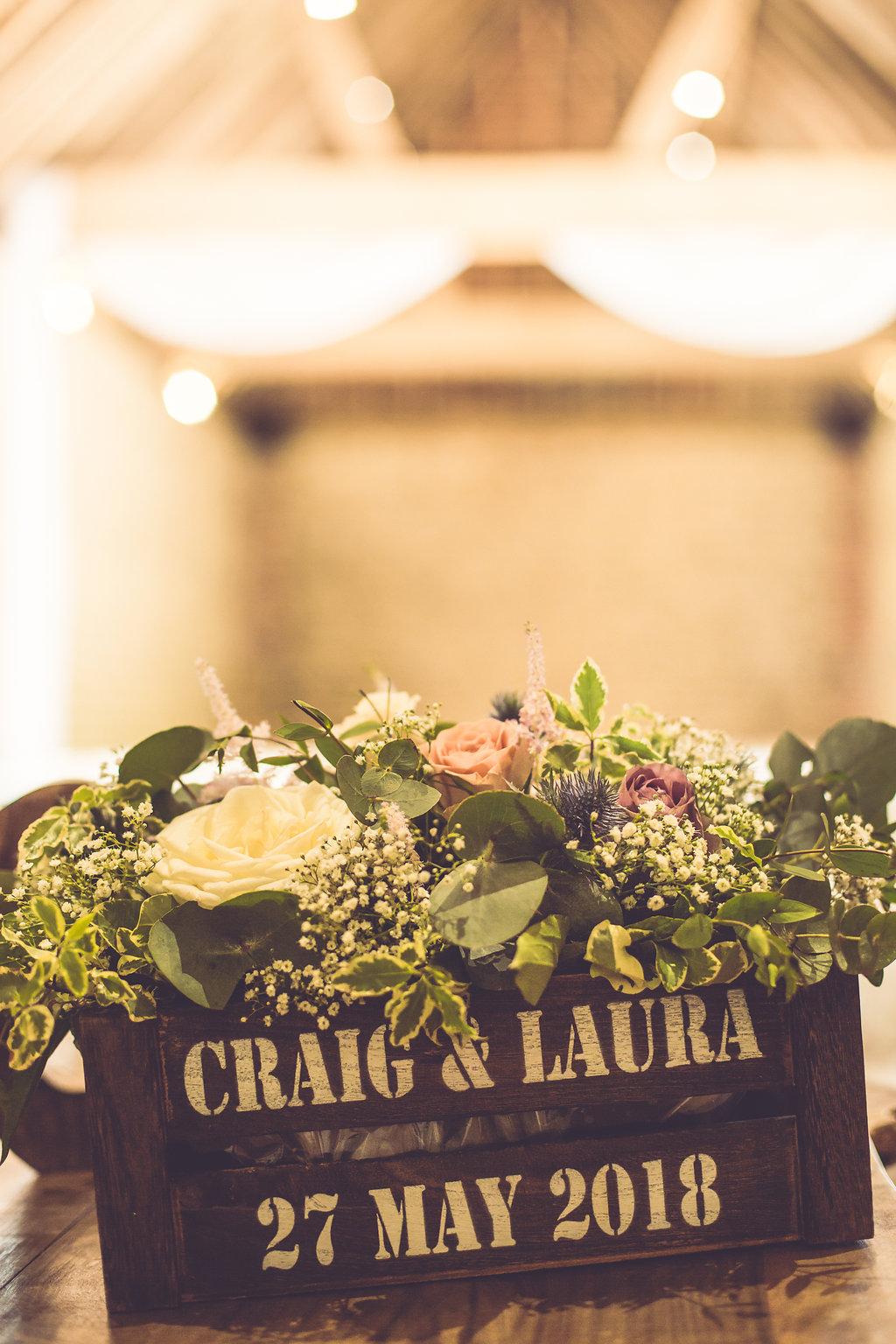Craig&Laura-WeddingDay(221).jpg