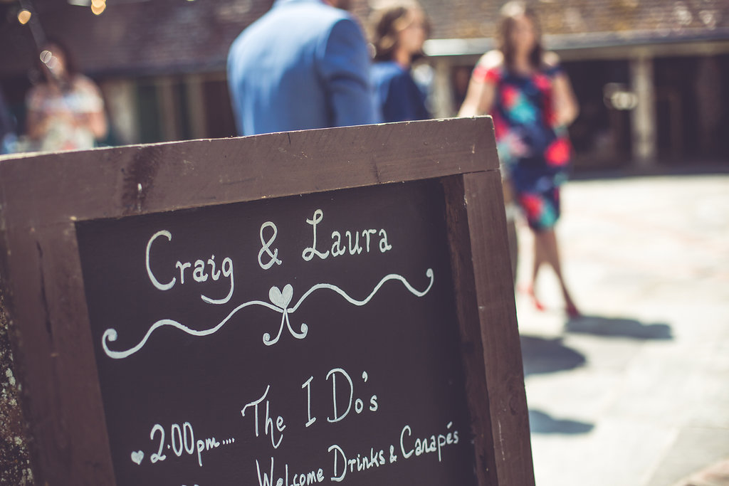 Craig&Laura-WeddingDay(226).jpg