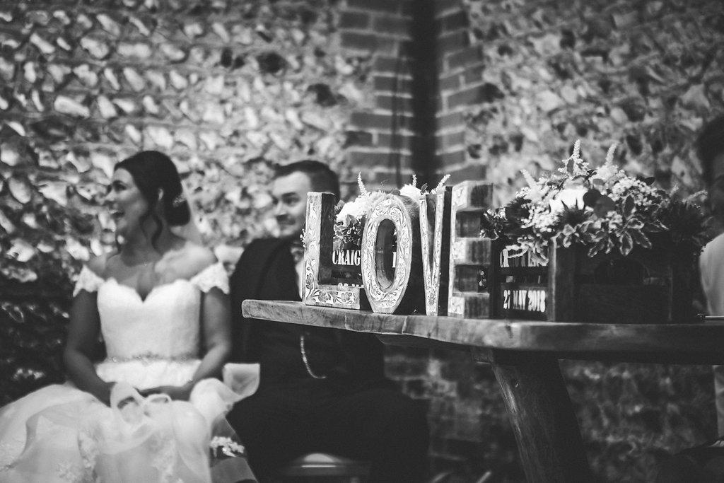 Craig&Laura-WeddingDay(349).jpg