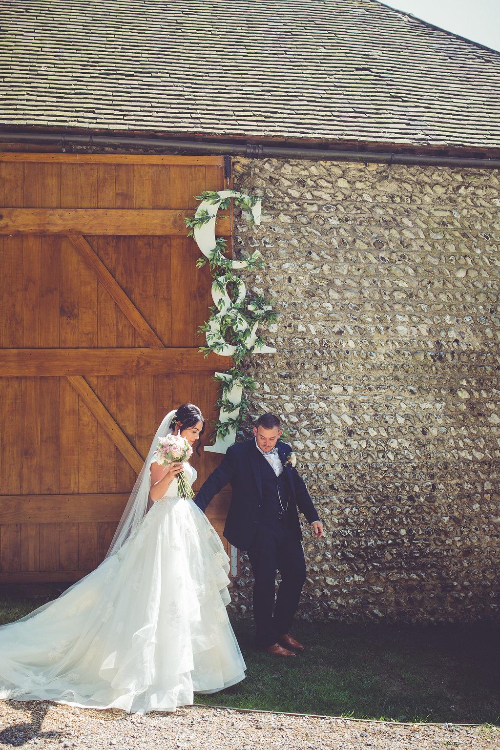 Craig&Laura-WeddingDay(380).jpg