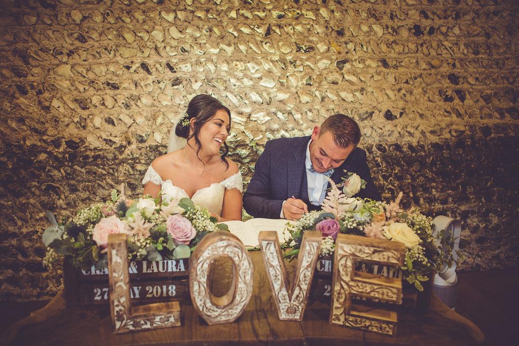 Craig&Laura-WeddingDay(359).jpg