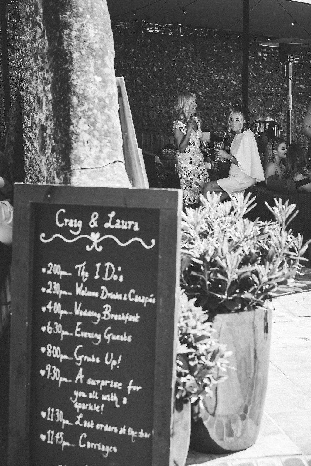 Craig&Laura-WeddingDay(530).jpg