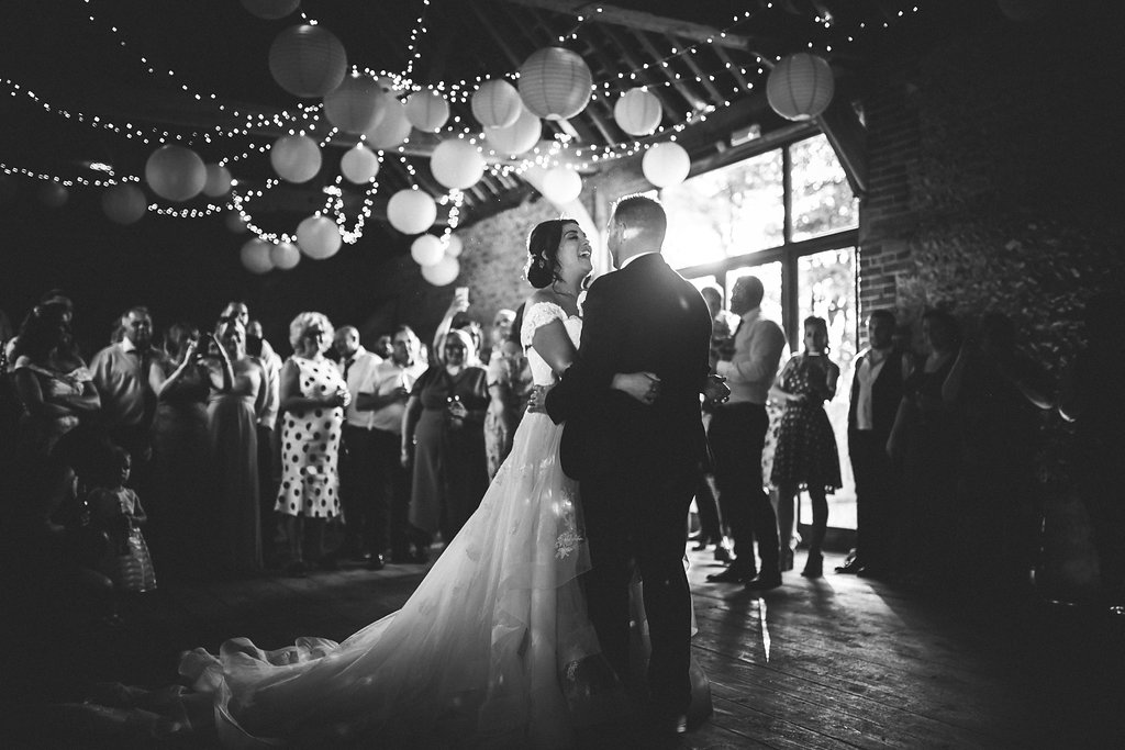 Craig&Laura-WeddingDay(860).jpg