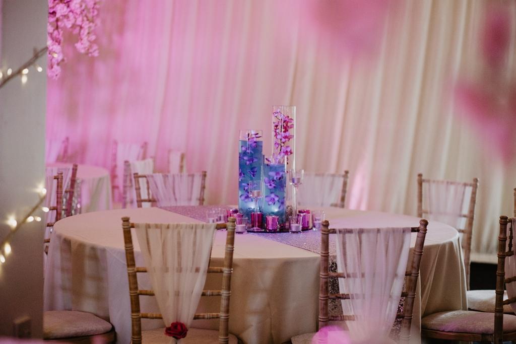 kenny-wedding-5.jpg