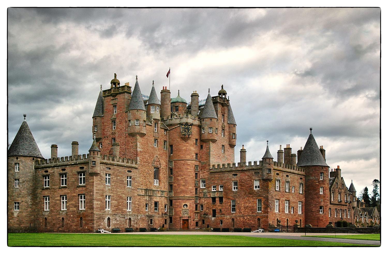 17A_Glamis Castle.jpg