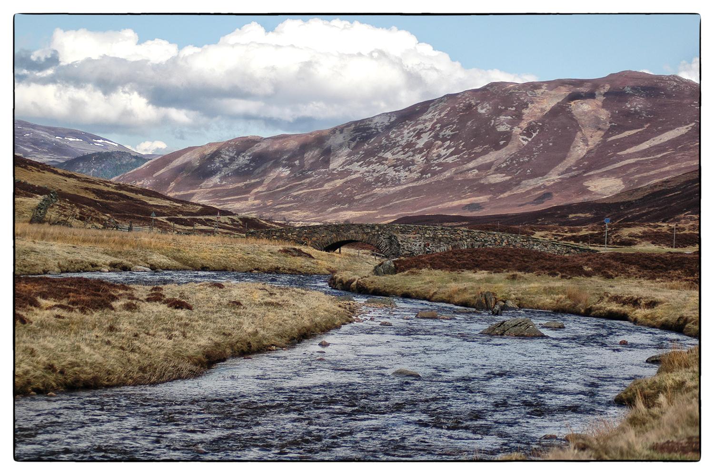 20C_Highlands.jpg