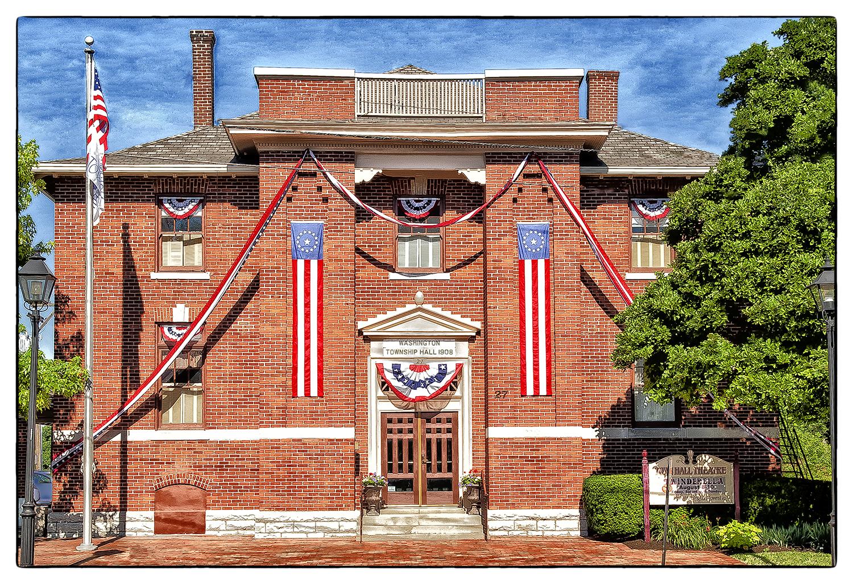 Town Hall web.jpg
