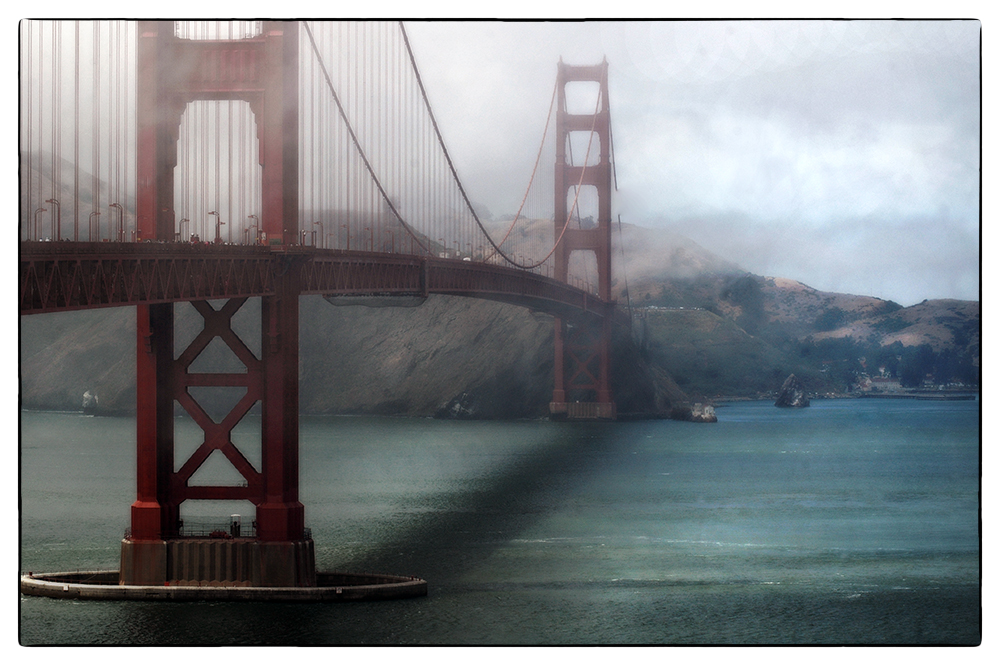 Through the Mist.jpg