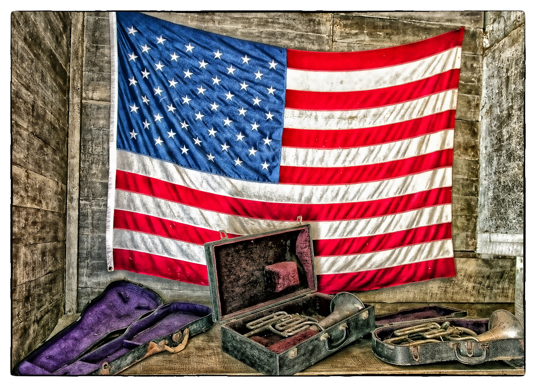 American Tradition.jpg