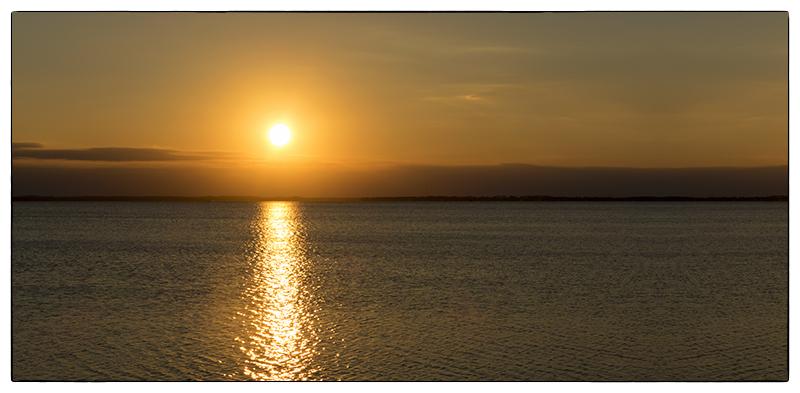 PSteinberg_Currituck Sound Sunset.jpg