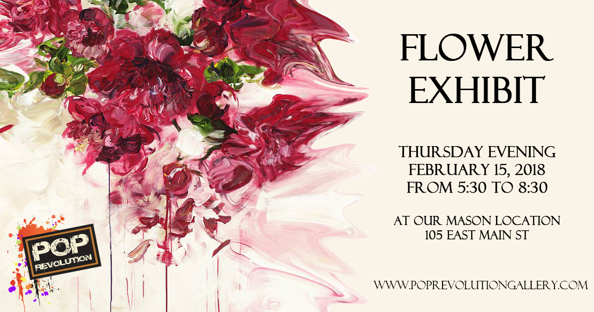 Flower Show postcard.jpg