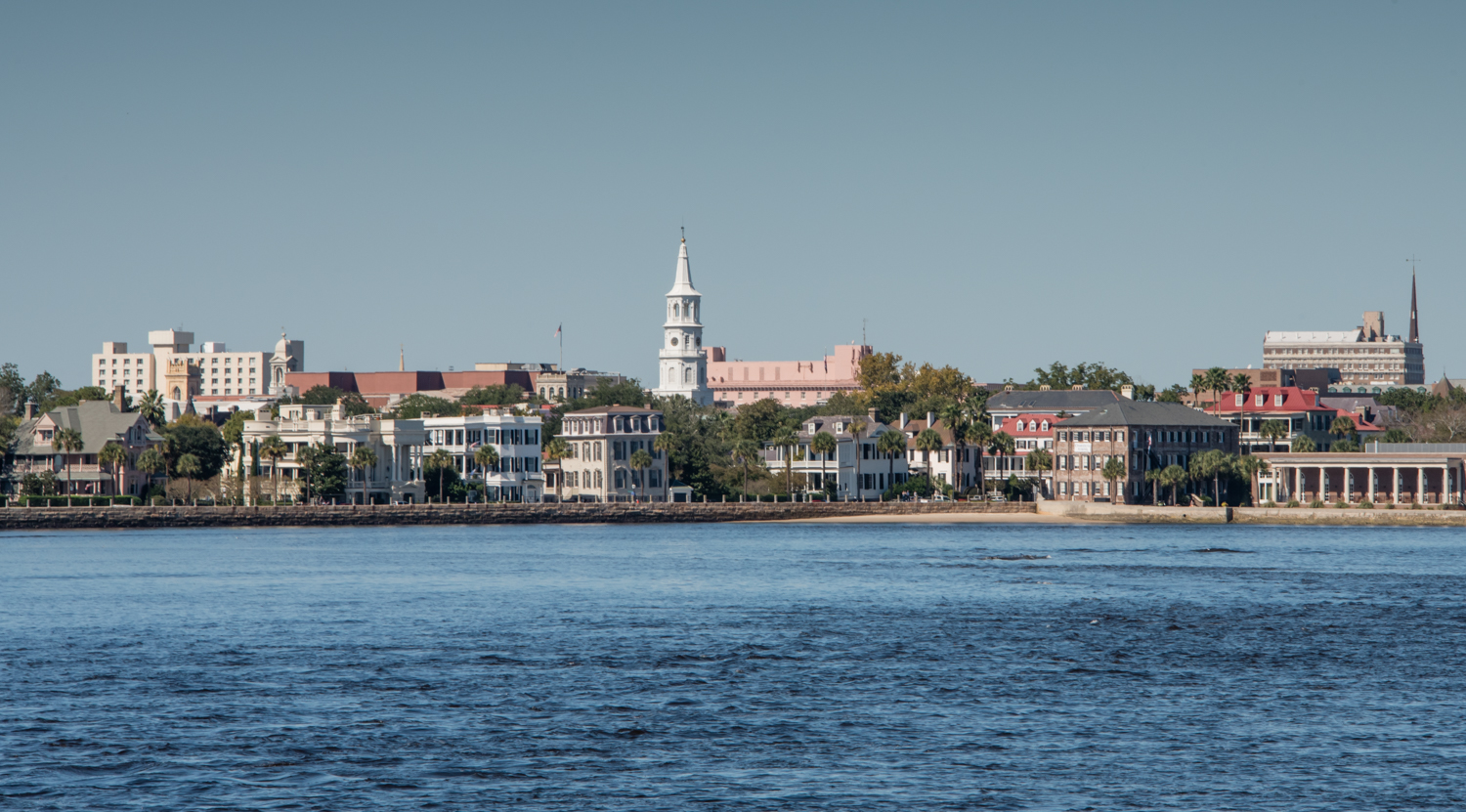 charleston harbor.jpg