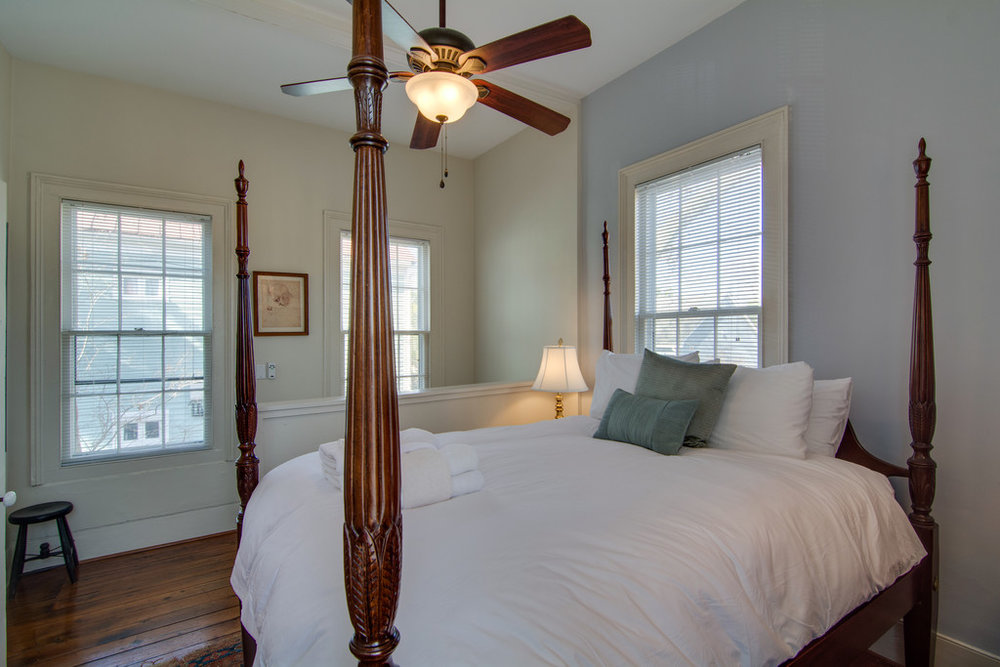 Rent A House In Charleston SC For A Weekend   Walk Away Stays