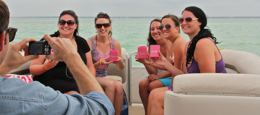 bachelorette party boat.jpg