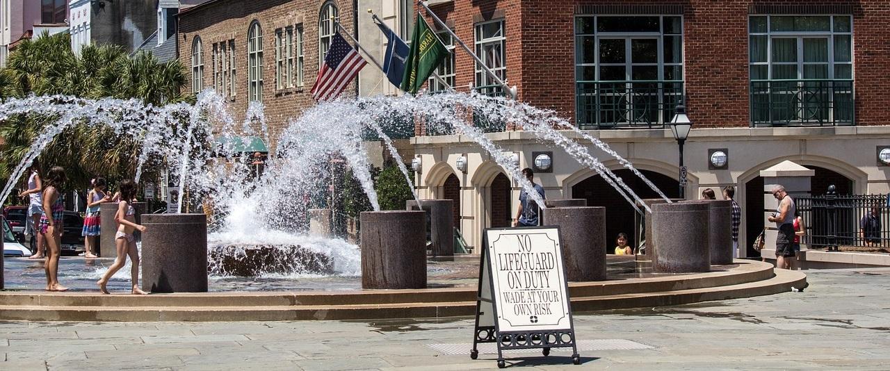 fountain-1497942_1280.jpg