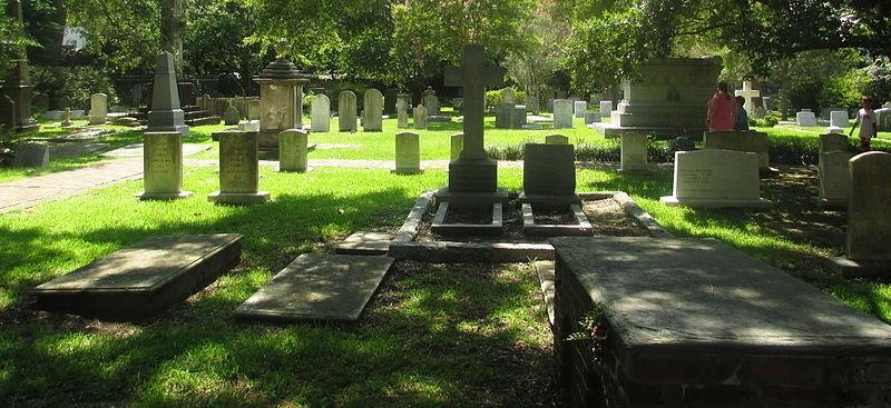 charleston-graveyard.JPG