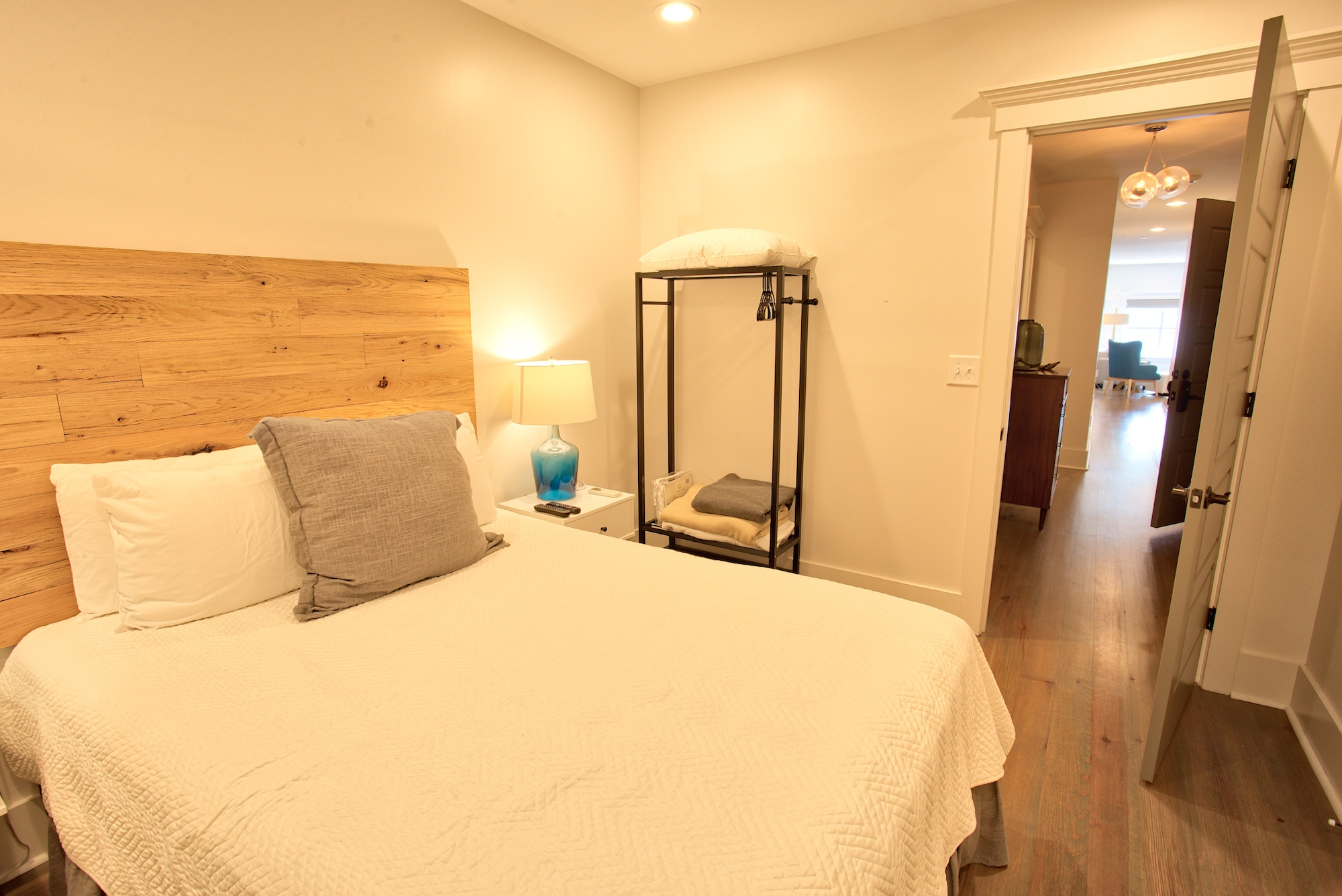 Suite on King Street Charleston SC Vacation Rental The Ashley Suite8.jpeg
