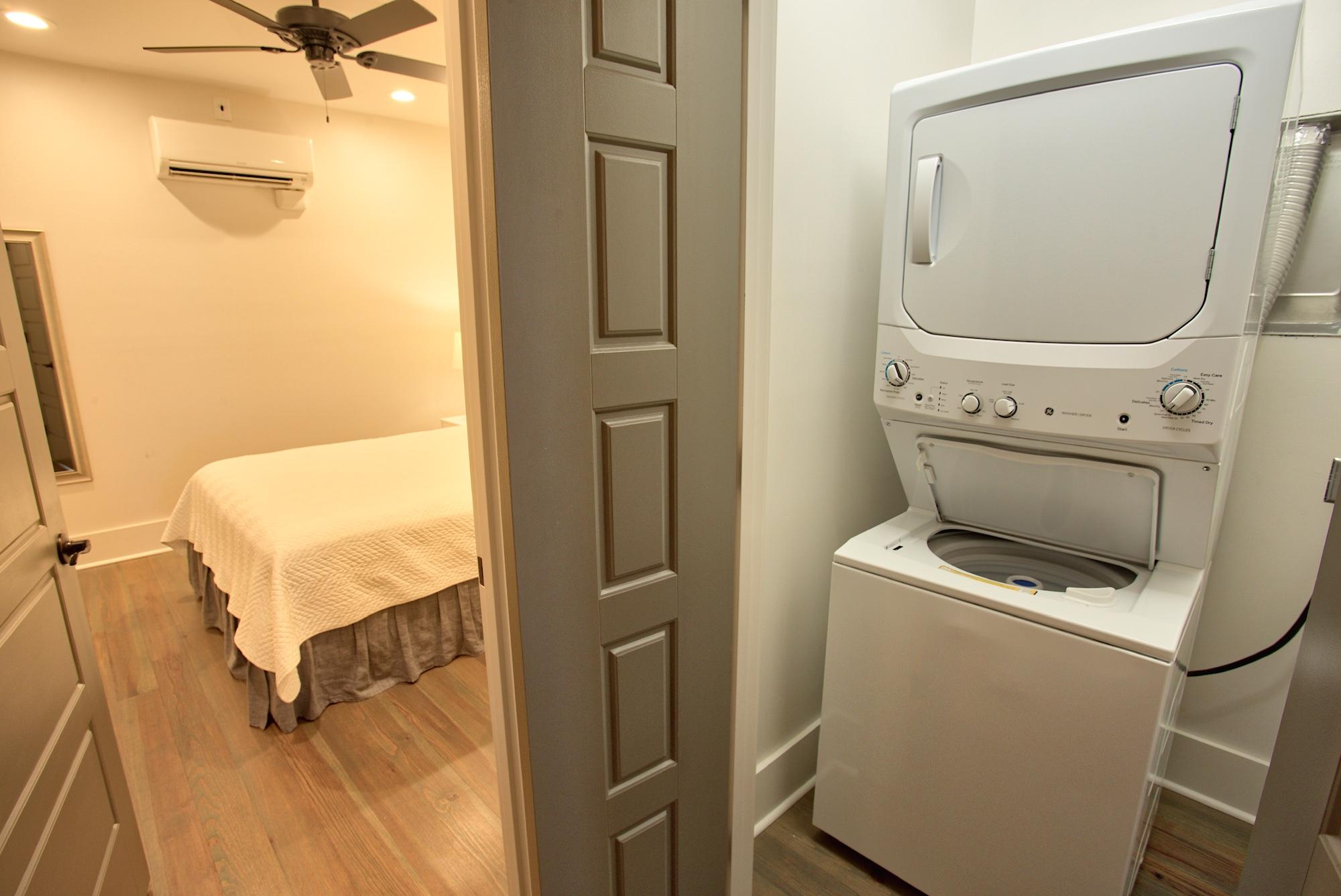 Suite on King Street Charleston SC Vacation Rental The Ashley Suite10.jpeg