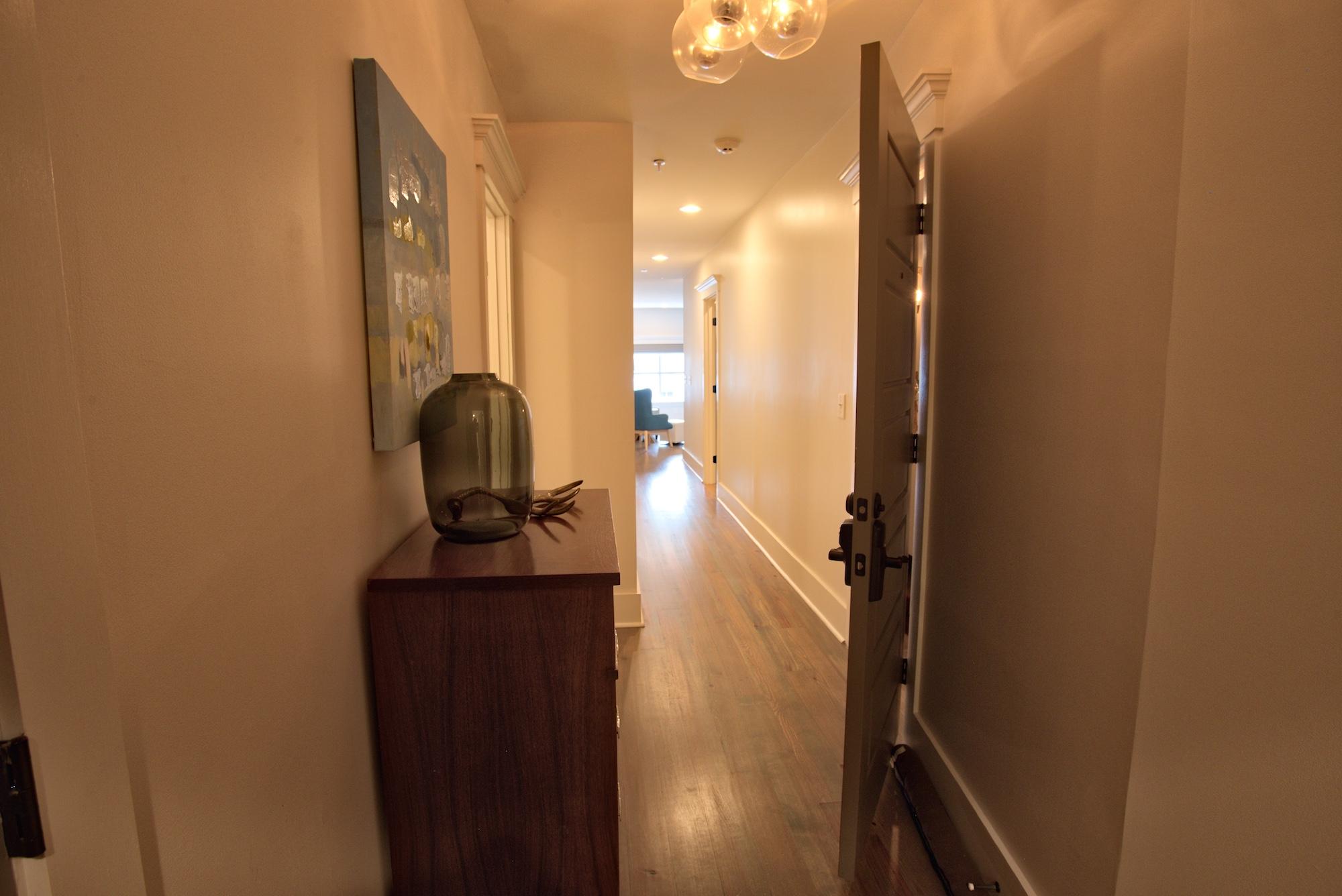 Suite on King Street Charleston SC Vacation Rental The Ashley Suite11.jpeg