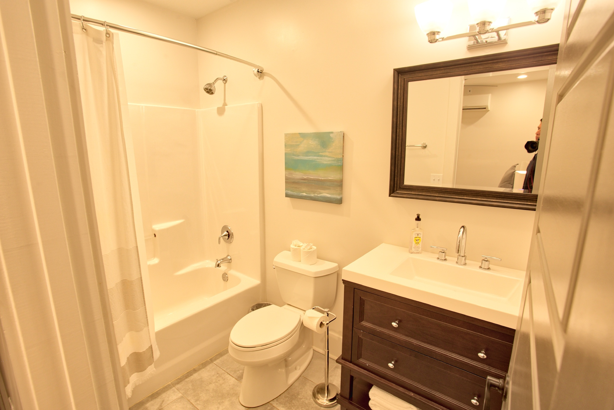 Suite on King Street Charleston SC Vacation Rental The Ashley Suite19.jpeg