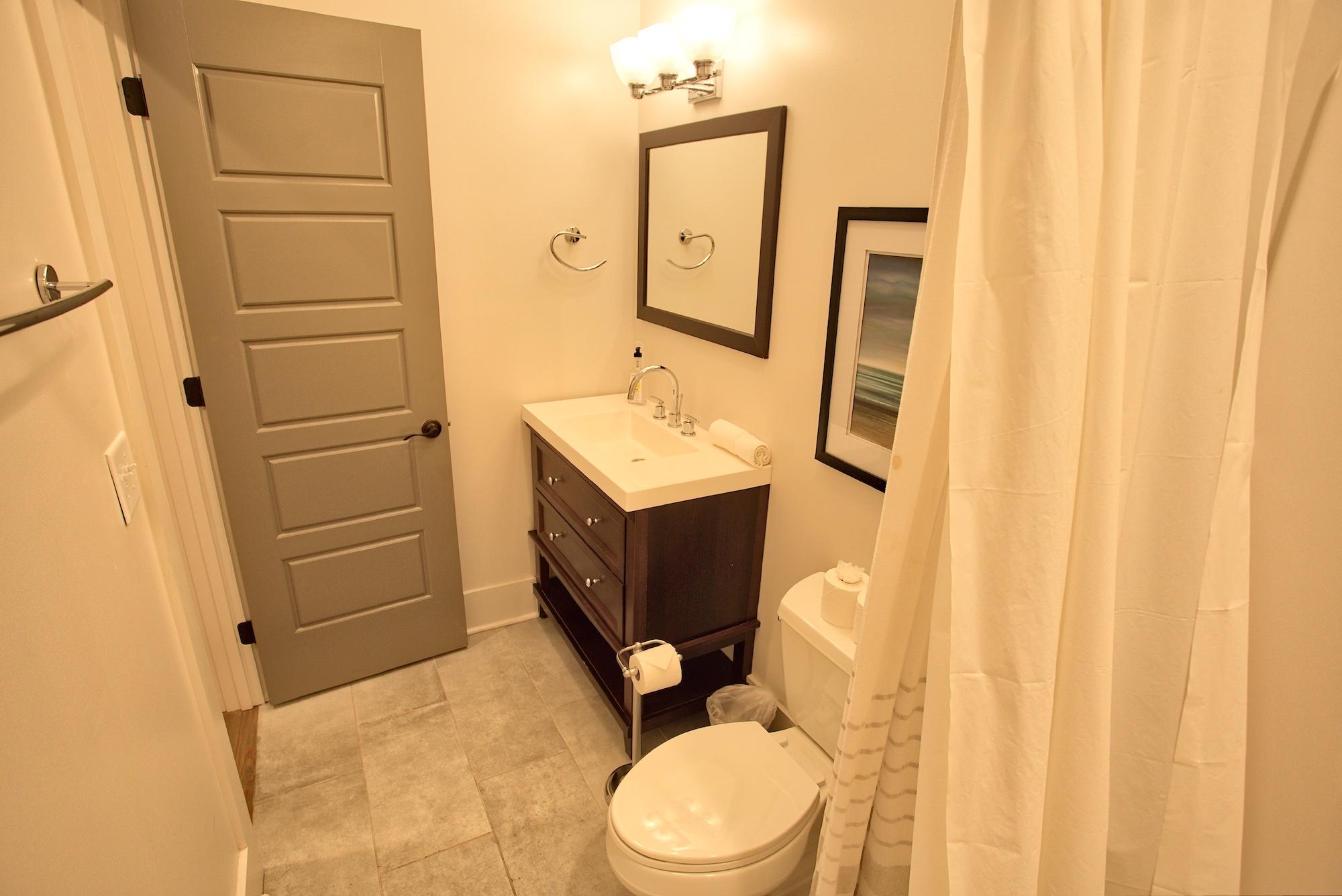 Suite on King Street Charleston SC Vacation Rental The Gullah Suite9.jpeg