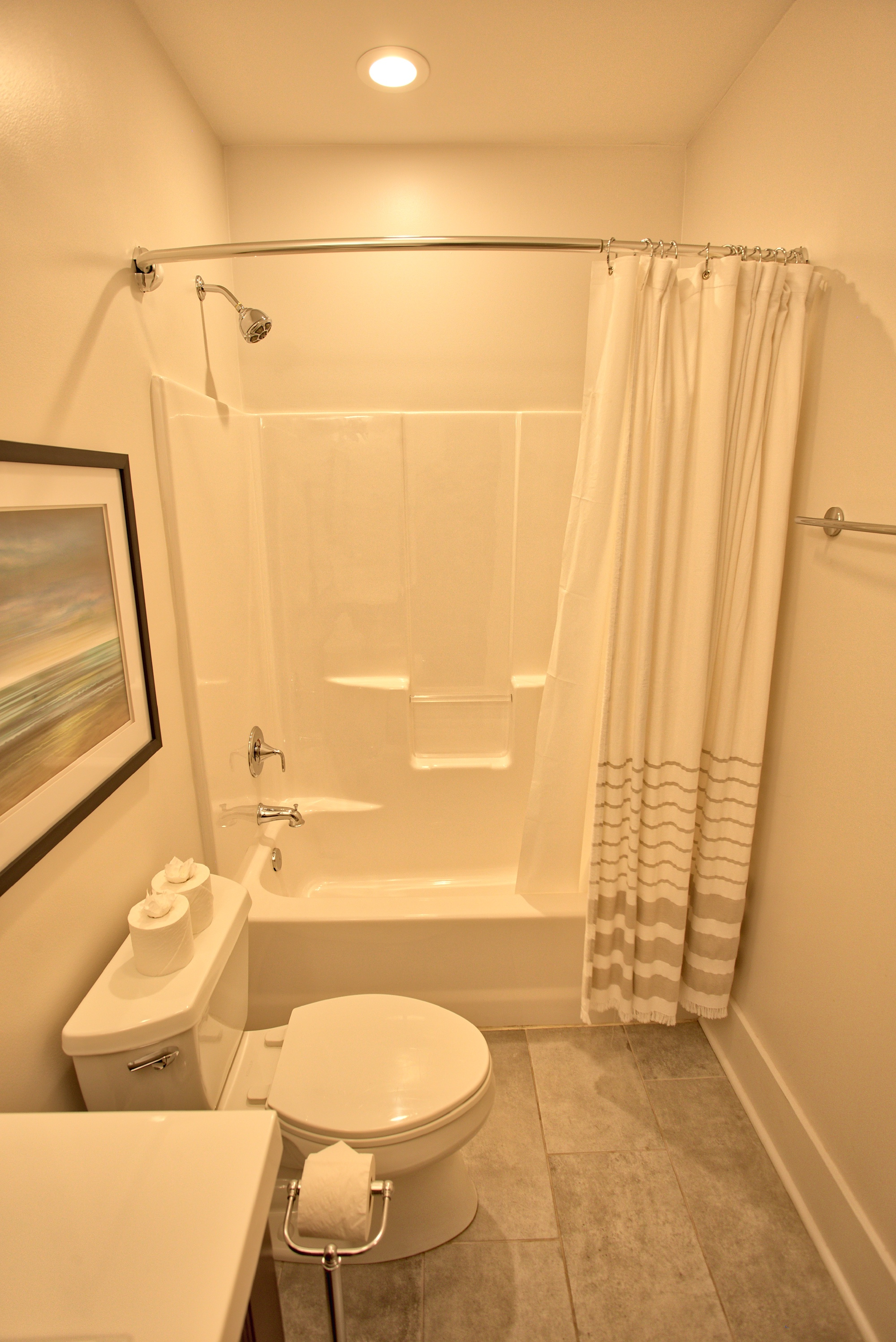 Suite on King Street Charleston SC Vacation Rental The Gullah Suite11.jpeg
