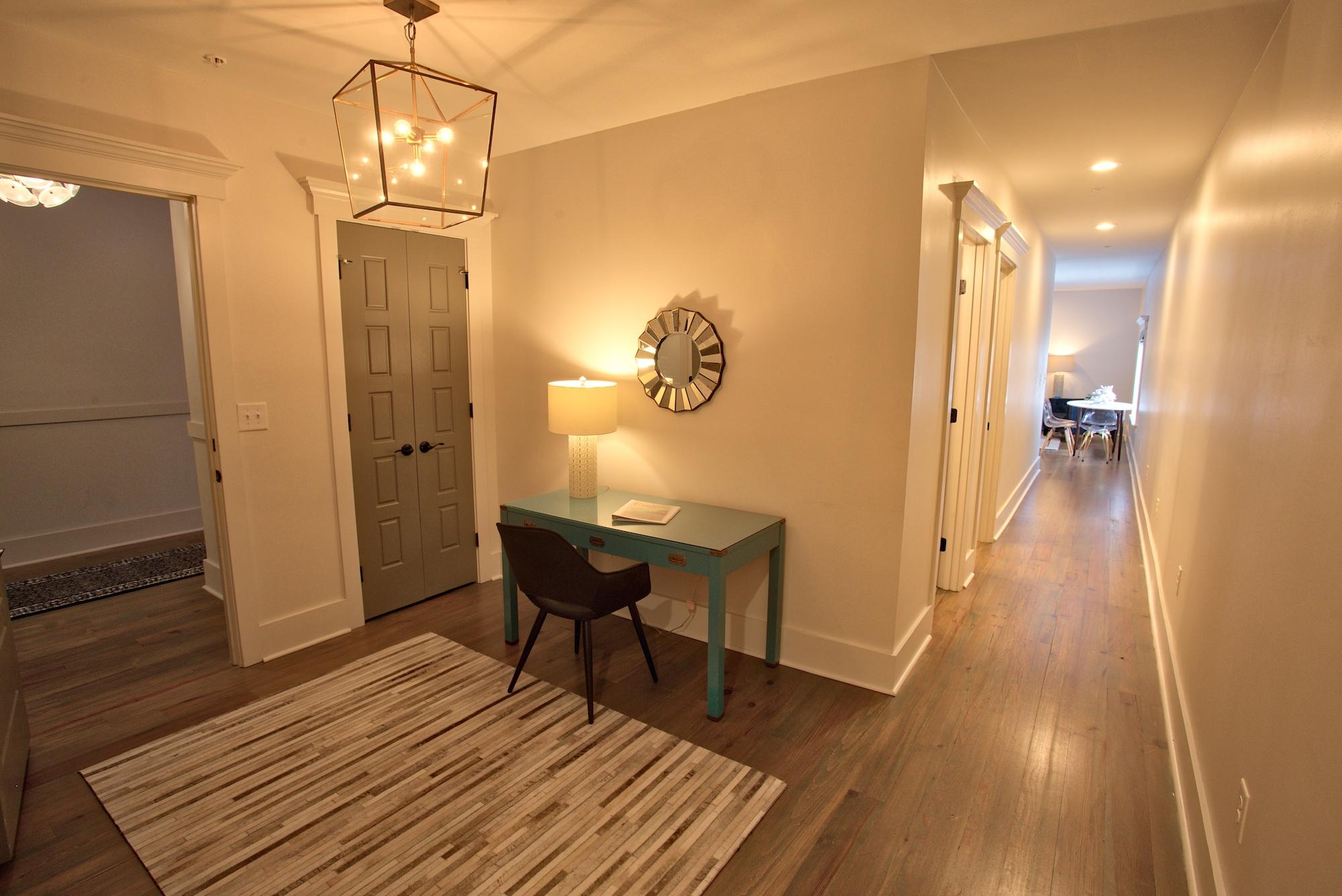 Suite on King Street Charleston SC Vacation Rental The Hampton Suite19.jpeg