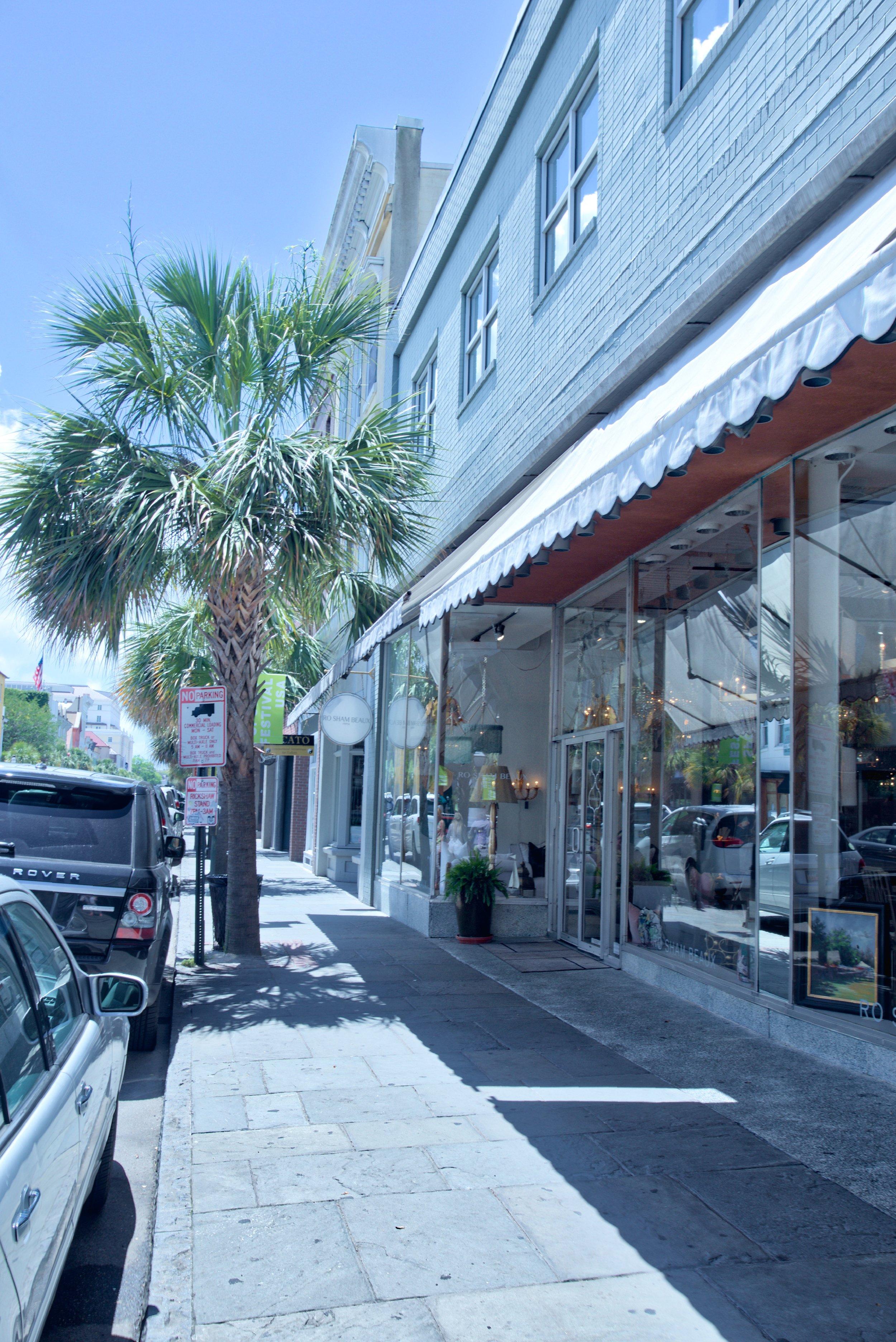 3Charleston SC King Street Shopping and Restaurants Nearby7.jpeg