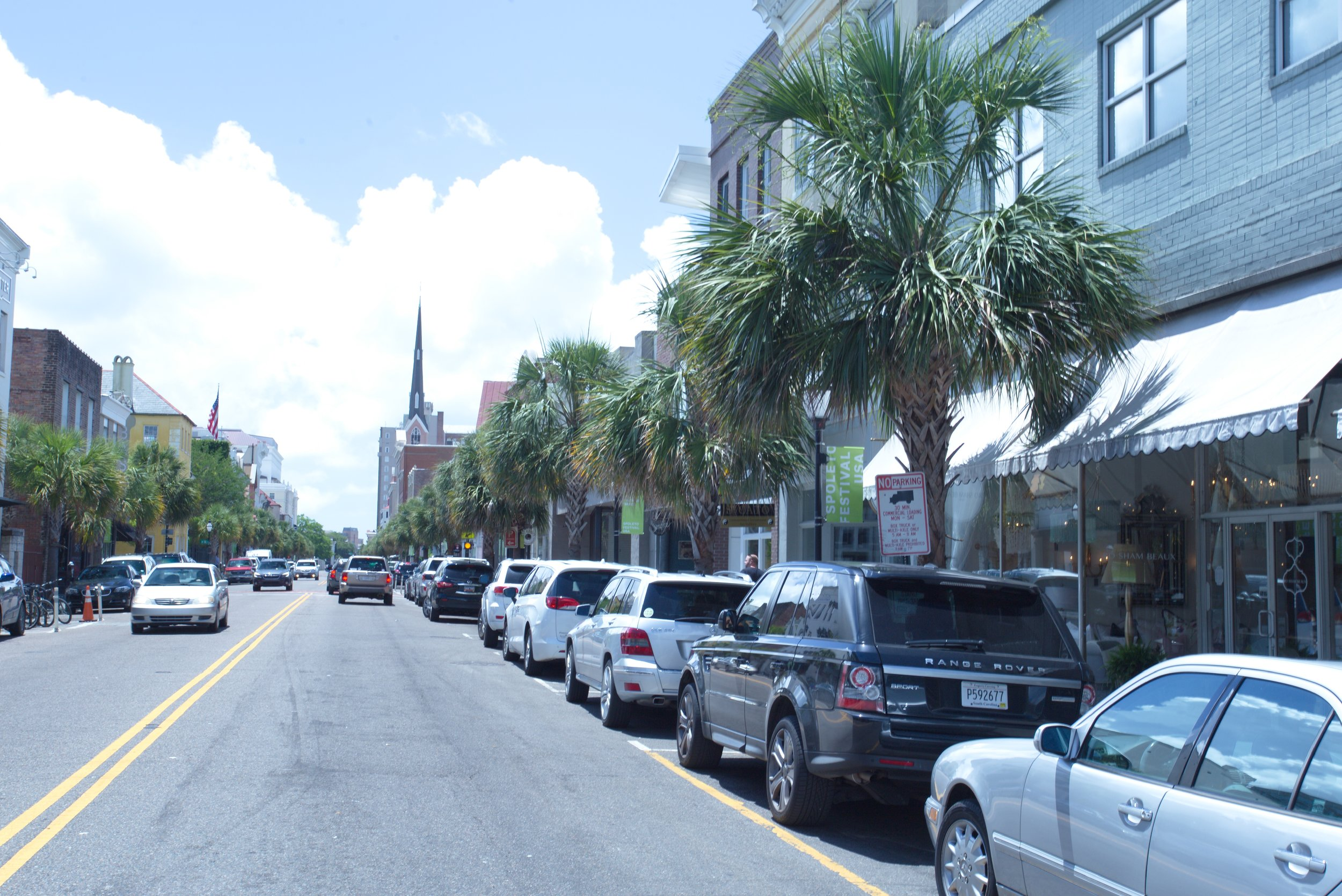 4Charleston SC King Street Shopping and Restaurants Nearby13.jpeg