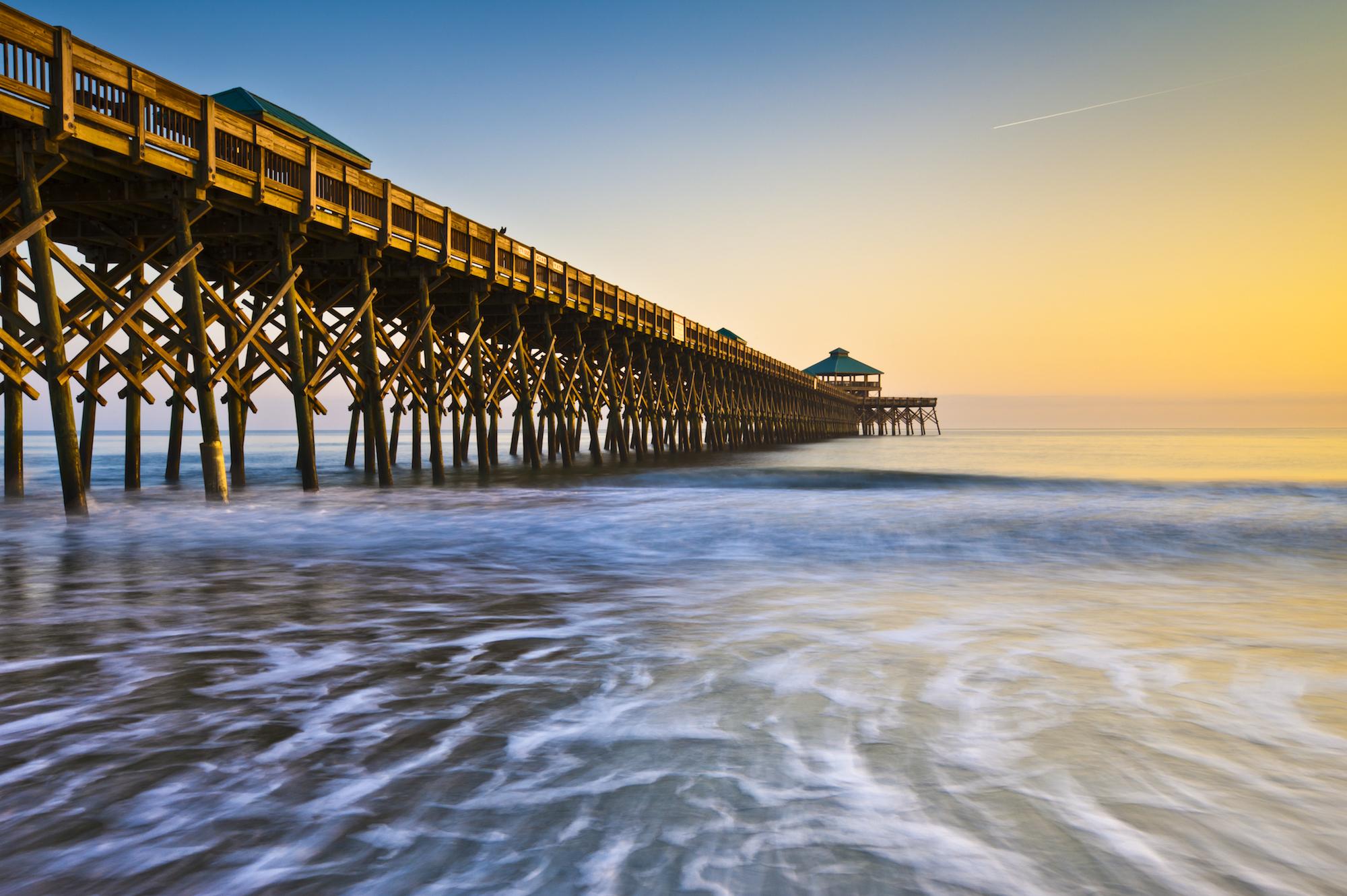 WALK AWAY STAYS - Folly Beach RENTALS.jpg