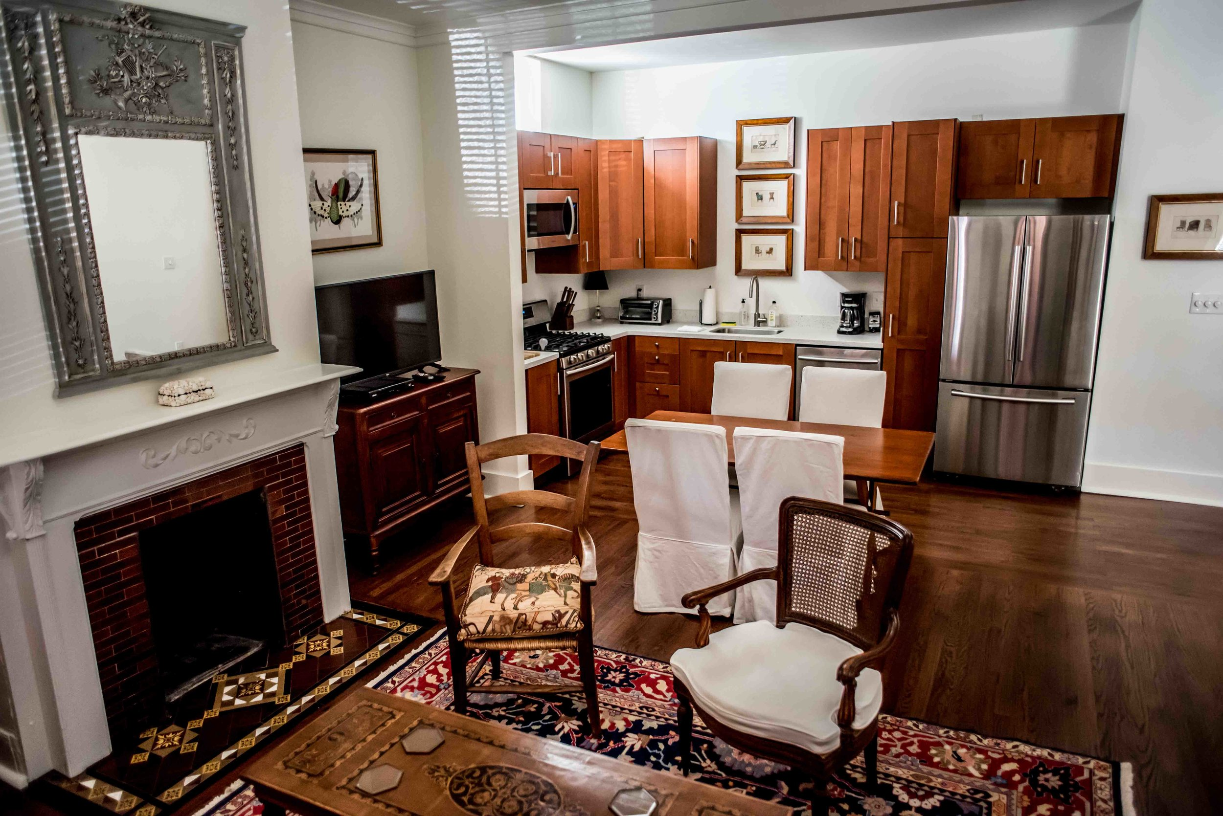 248 A - 2 BEDROOMS - SLEEPS 5AVAILABLE ON A MONTHLY BASIS: 10/15