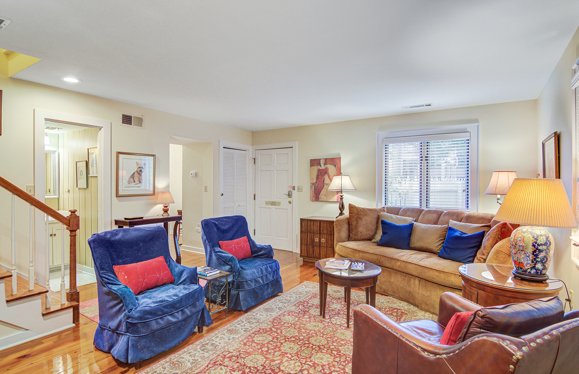 98 Q - 3 BEDROOMS - SLEEPS 6AVAILABLE ON A MONTHLY BASIS: 11/23