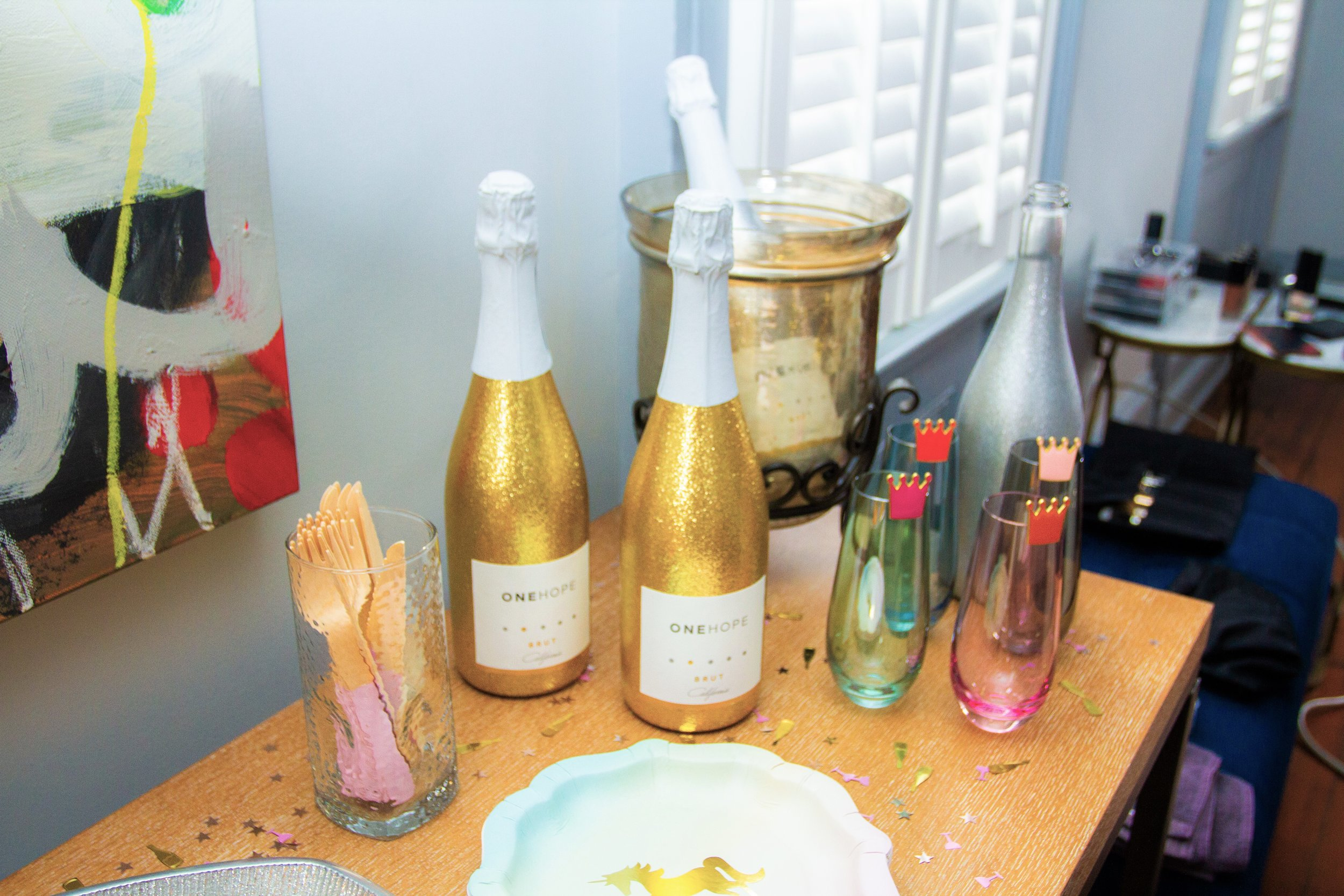 Updated coloring - champagne bar .jpg