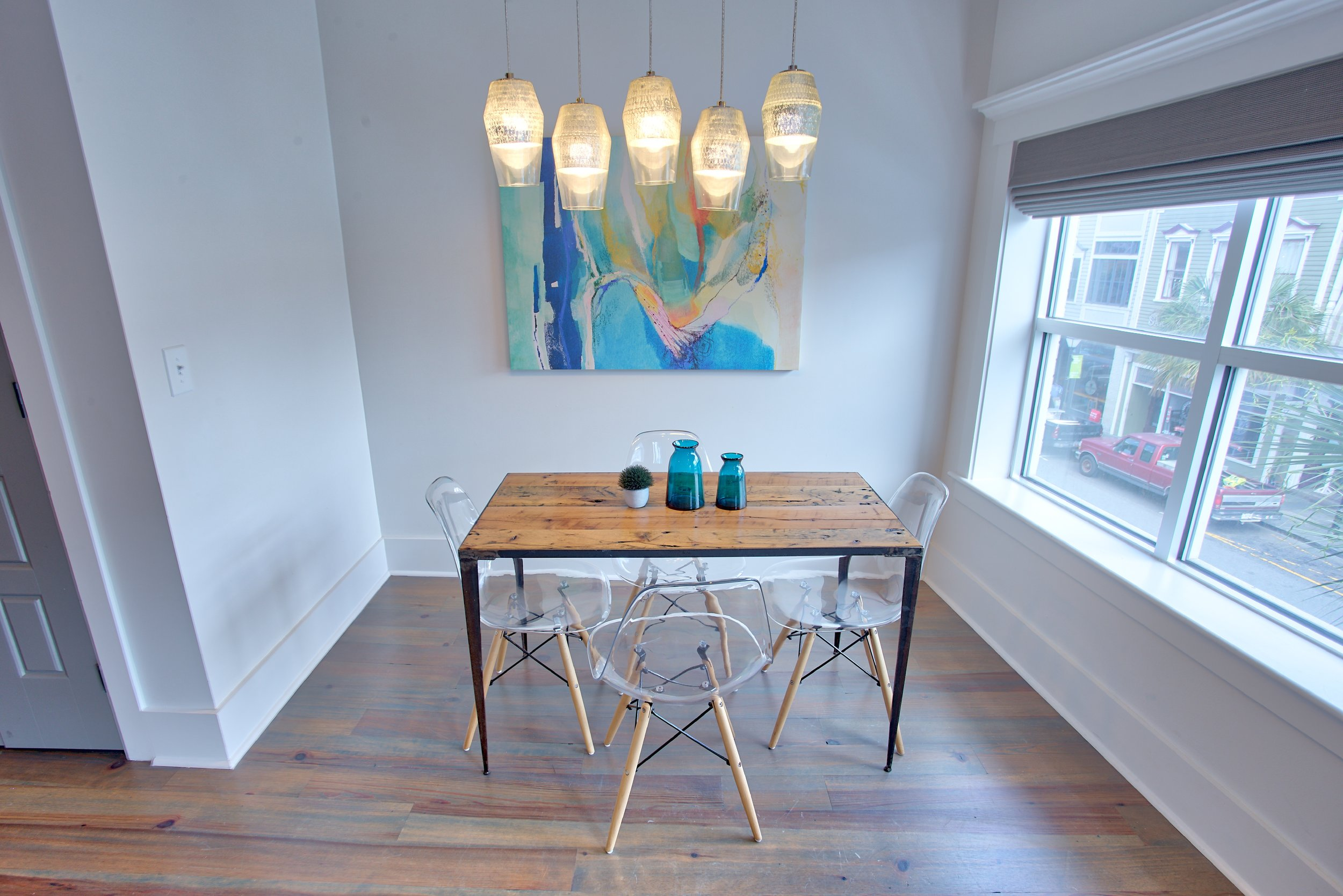 493 KING COMPOUND - UNITS A-H16 BEDROOMS - SLEEPS 36-52