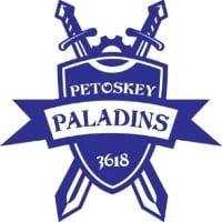 Petoskey_Paladins_logo_white.jpg