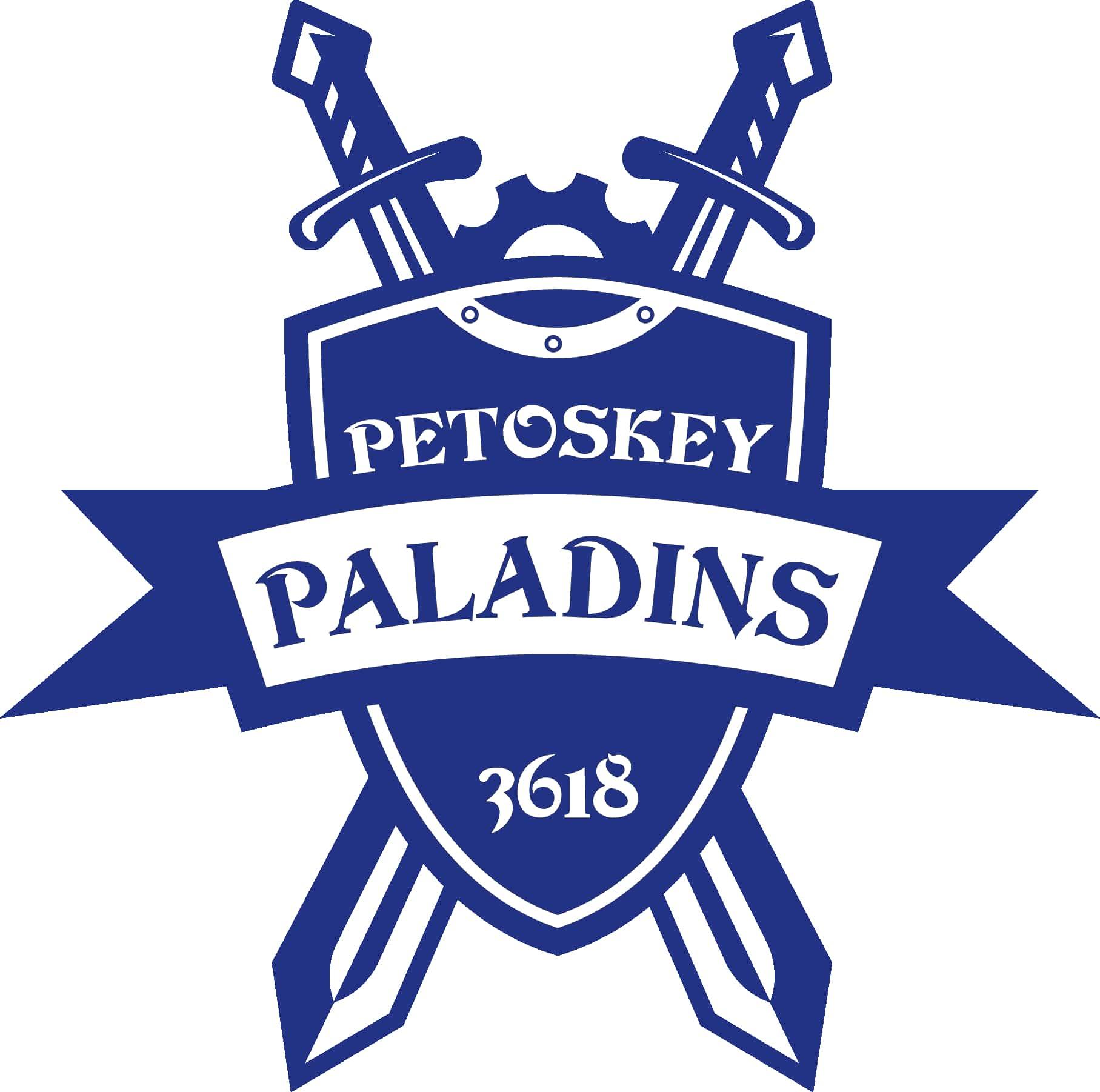 petoskey paladins blue.png