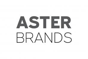Aster Brands Logo_Stacked_onWhite_CMYK_preview.jpeg