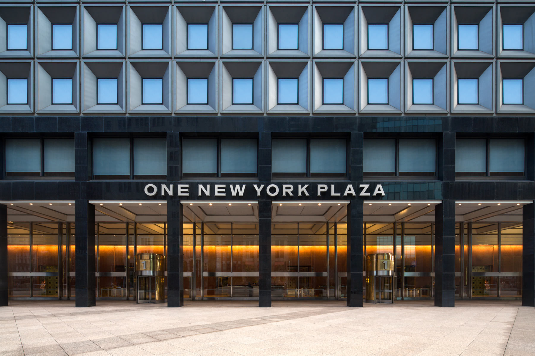 5_1one_new_york_plaza_day_brookfield.jpg