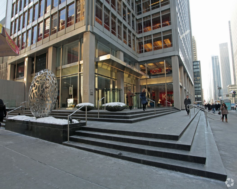 1330 Avenue of the Americas Plaza.PNG