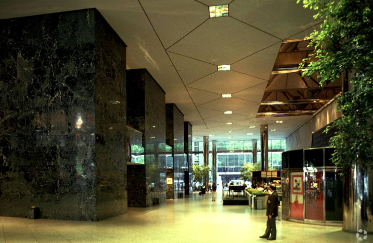 55 East 52nd Street Lobby.PNG