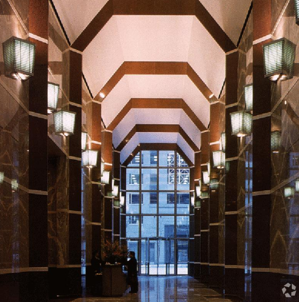 65 East 55th Street Lobby.PNG
