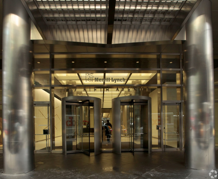 717 Fifth Avenue Entrance.PNG