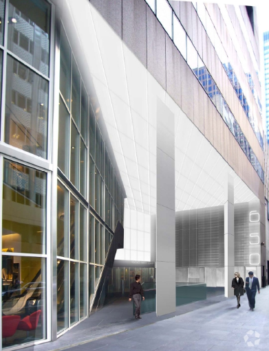 650 Fifth Avenue Entranc3e.PNG